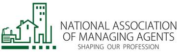 National Ass. of Managing Agents