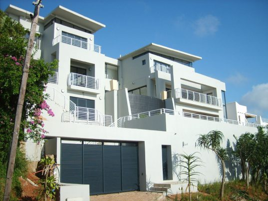 Painting Contractors, Spectrum Painting - Residential Painting